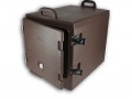 Anthony_Party_Rentals_Cambro