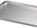 Anthony_Party_Rentals_Sheet_Pan