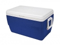 Anthony_Party_Rental_Chest_Cooler