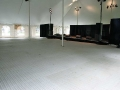 Anthony_Party_Rentals_PortaFloor