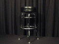 Anthony_Party_Rentals_Bar_Stool