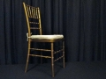 Anthony_Party_Rentals_Chiavari_Chair