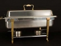 Anthony_Party_Rentals_Brass_Chafing_Dish