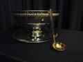 Anthony_Party_Rentals_Brass_Trim_Punch_Bowl