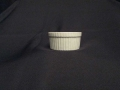 Anthony_Party_Rentals_Ramekin