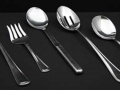 Anthony_Party_Rentals_Serving_Utensils