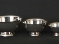 Anthony_Party_Rentals_Stainless_Bowl