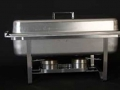 Anthony_Party_Rentals_Stainless_Chafing_Dish