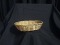 Anthony_Party_Rentals_Wicker_Basket