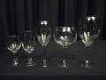 Anthony_Party_Rentals_Wine_Glasses