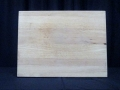 Anthony_Party_Rentals_Wooden_Cutting_Board
