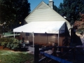Anthony_Party_Rentals_Awning