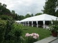 Anthony_Party_Rentals_Frame_Tent_11