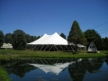 Anthony_Party_Rentals_Pole_Tent_00
