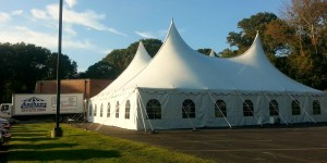 Anthony_Party_Rentals_Pole_Tent_20