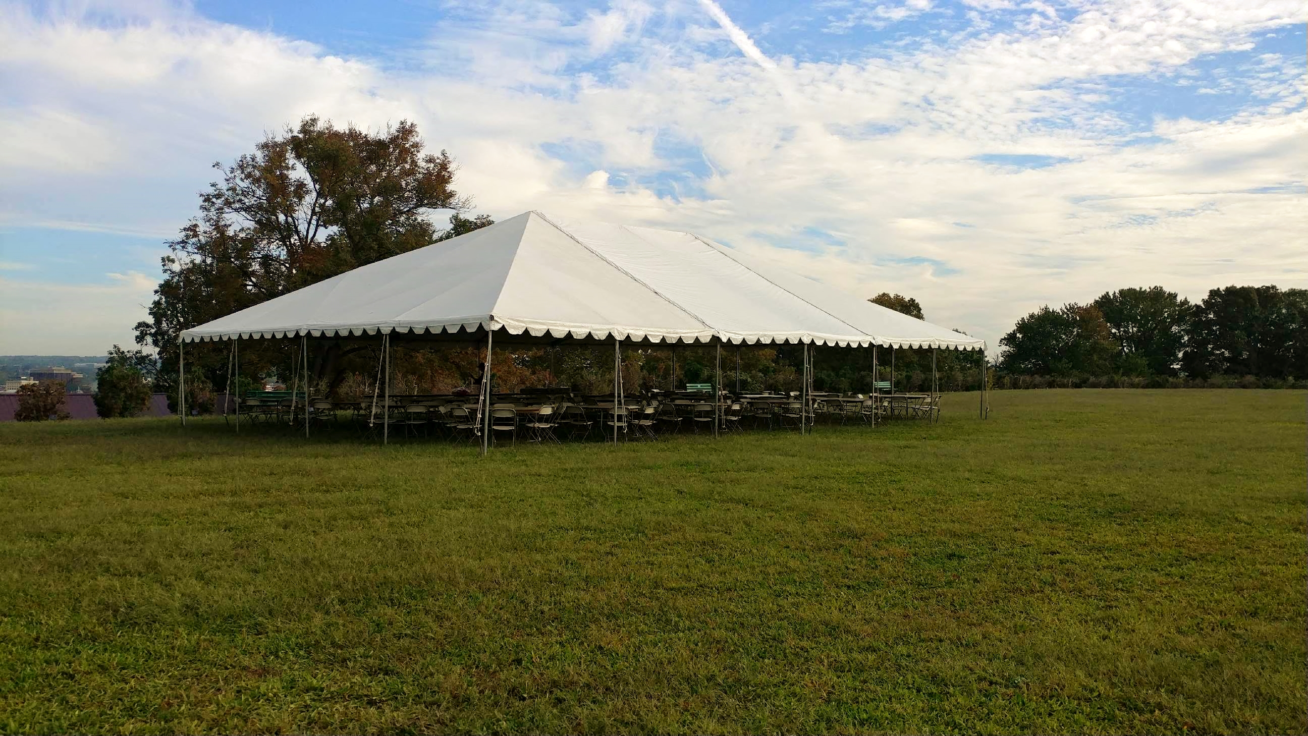 Anthony_Party_Rentals_Frame_Tent_2017